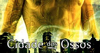 Destaque_CidadedosOssos