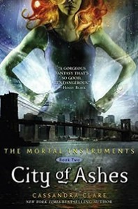 city-of-ashes-cassandra-clare