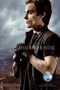 ALec-Lightwood