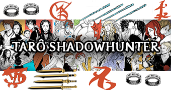 Destaque_taroshadowhunter1