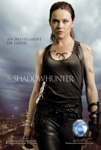 Isabelle-lightwood