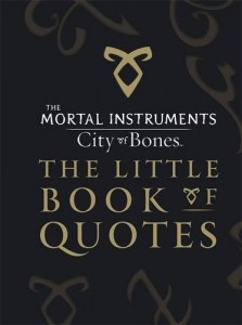 book-of-quotes