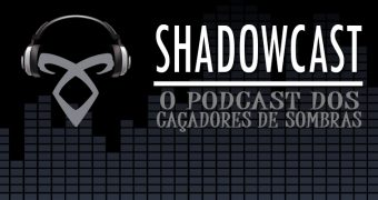 shadowcast03