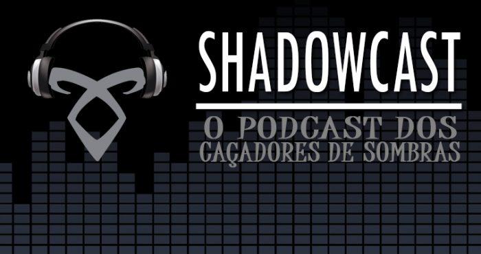 shadowcast03