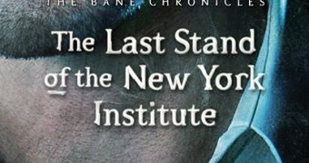 last-stand-of-the-new-york-institute