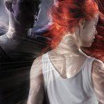 Cassandra Clare responde perguntas de fãs em Tumblr sobre o destino de Sebastian e temas diversos