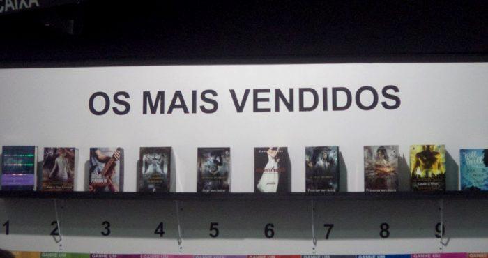 Cassie_bienal_mais_vendidos