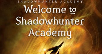 Shadow-Hunter_612x380