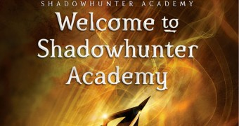 Shadow-Hunter_612x380-340x180