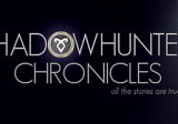 destaque_shadowhunterchronicles