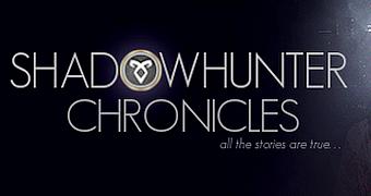 destaque_shadowhunterchronicles