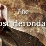 Cassie Clare fala sobre The Lost Herondale e os rituais de proteção para Caçadores de Sombras