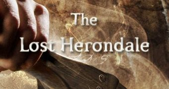 the_lost_herondale