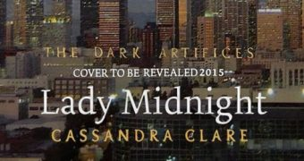 LadyMidnight_preview