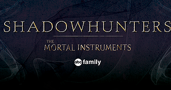 destaque_shadowhunters