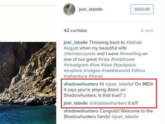 joel labelle no Instagram3