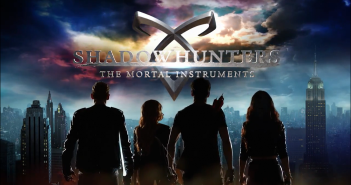 Shadowhunters Teaser 1 _ Coming 2016 to ABC Family - YouTube (720p).mp4 2015-10-08 20.35.15