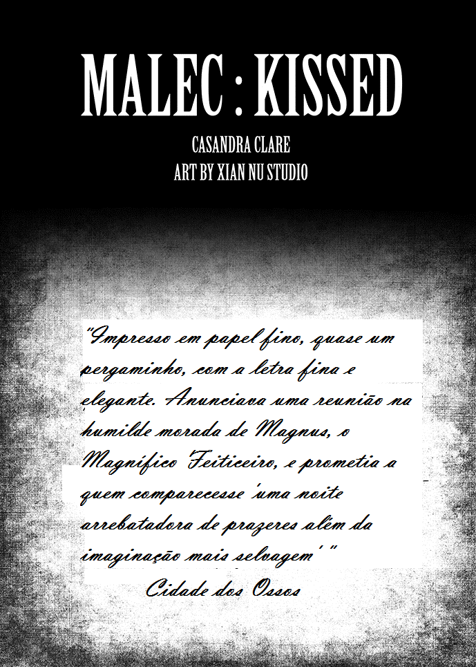 Malec_First Kiss_XN_01_1