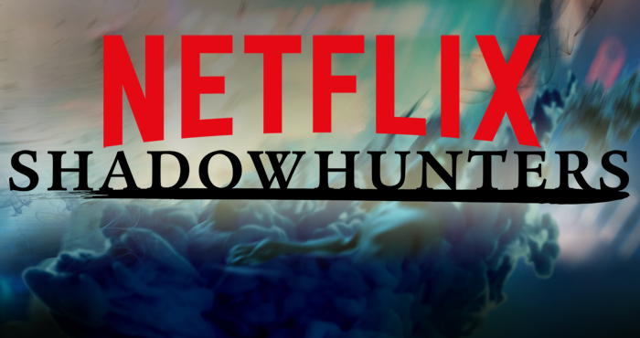 shadowhunters_netflix_fixo