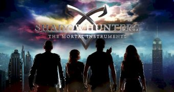 shadowhuntersfull