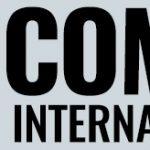 """[RUMOR] """"Shadowhunters"""" não estará na SDCC 2016!"""