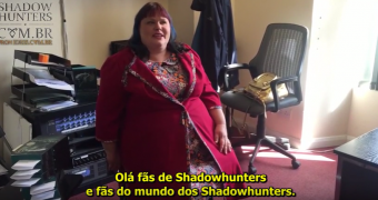 cassie_shadowhunters