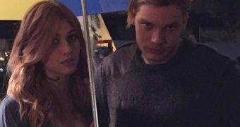 clace_shadowhunterss2
