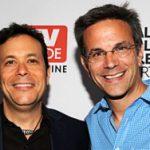 """Todd Slavkin e Darren Swimmer são os novos showrunners de """"Shadowhunters""""!"""