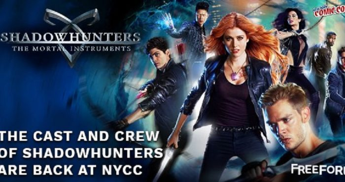 shadowhunters_nycc2