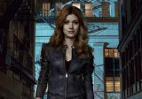 shadowhunters-goes-back-to-its-mortal-instruments-roots-in-exclusive-season-2-photos-mtv-mozilla-firefox-2016-12-01-17-30-22