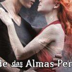 """""""Cidade das Almas Perdidas"""" no Teen Choice Book Awards"""
