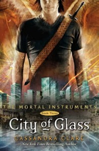 City-of-Glass-ebook-2010-01-30