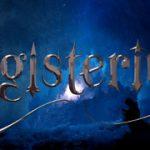 Editora Novo Conceito lançará série Magisterium no Brasil!