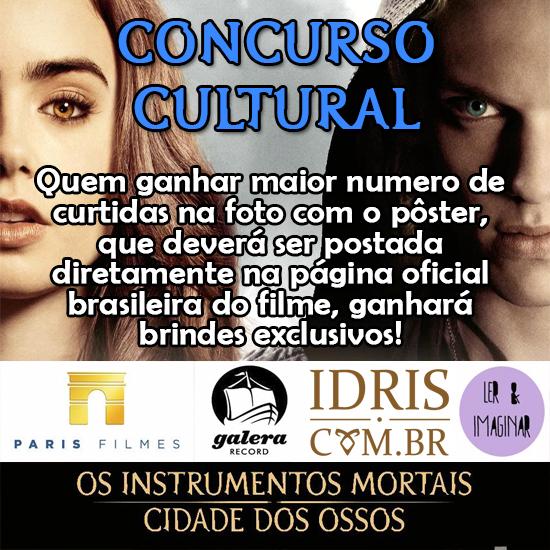 concursocultural2