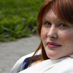 Cassandra Clare fala sobre o filme e rumores da série de TV de Os Instrumentos Mortais