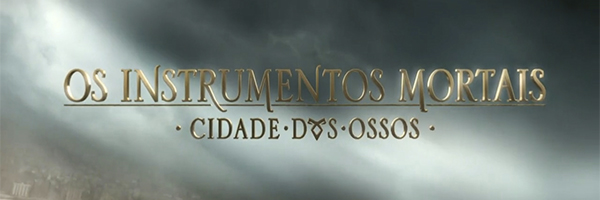 padrao_cobmovie3_