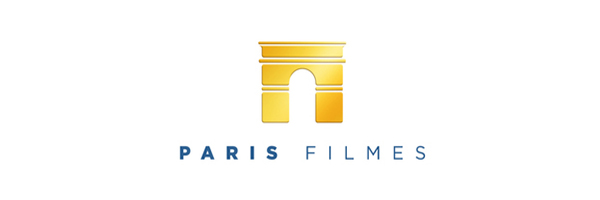 padrao_parisfilmes