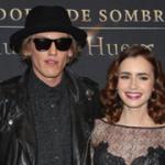 [GALERIA ATUALIZADA] Fotos da Premiere de Cidade dos Ossos no México