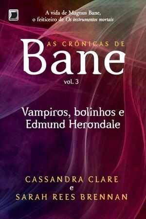 capa-cronica-bane-3-br (1)