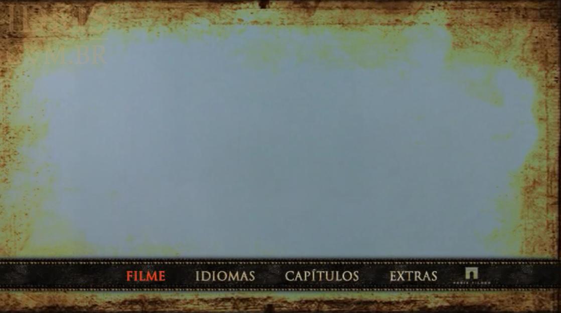 capture-20131019-185511