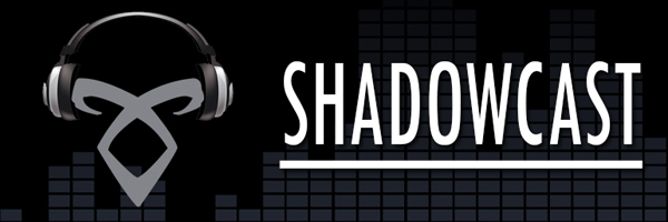 shadowcast06