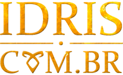 idris-brasil-logotipo