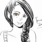 """Holly Black fala sobre o segundo livro na série """"Magisterium"""" e personagem Tamara Zarin"""