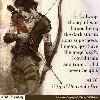 Alec1