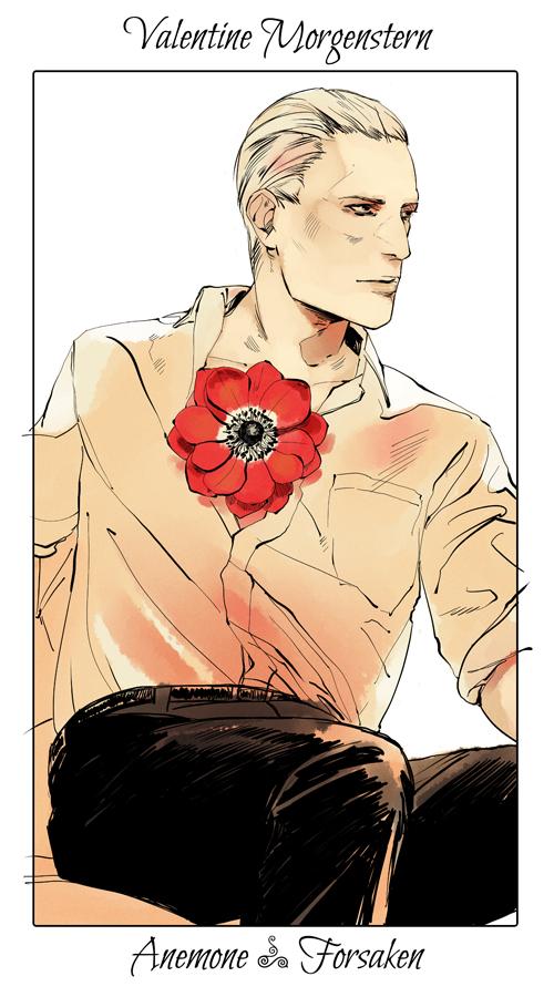 flowers_JS