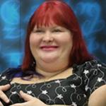Cassandra Clare fala sobre a série de TV de Os Instrumentos Mortais
