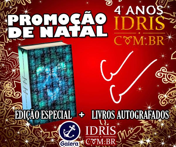 PROMO4ANOS2