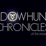 Cassandra Clare fala sobre sangue Shadowhunter e mais