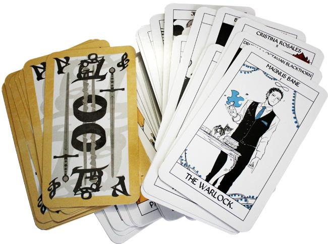 cc-shunters-tarotcards-pic