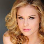 """Stephanie Bennett dá nova entrevista e fala mais sobre Lydia, sua personagem em """"Shadowhunters"""""""